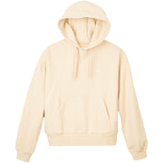 Surf Shop, Surf Clothing, Brixton, Vintage Hood, Hoodie, Maize