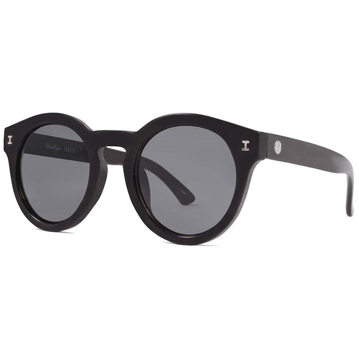 Surf Shop, Surf Clothing, Crush Eyes, Summer Time, Sunglasses, Black Gloss/Black