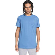 Surf Shop, Surf Clothing, DC Shoes, Basic Pocket, Tshirt, Campunula