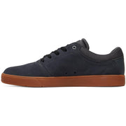 Surf Shop, Surf Clothing, DC Shoes, Crisis, Shoes, Charcoal