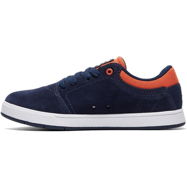 Surf Shop, Surf Clothing, DC Shoes, Crisis, Shoes, Indigo