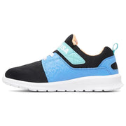 Surf Shop, Surf Clothing, DC Shoes, Heathrow G EV, Shoes, Multi