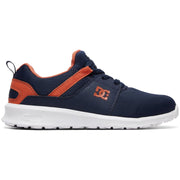 Surf Shop, Surf Clothing, DC Shoes, Heathrow, Shoes, Indigo
