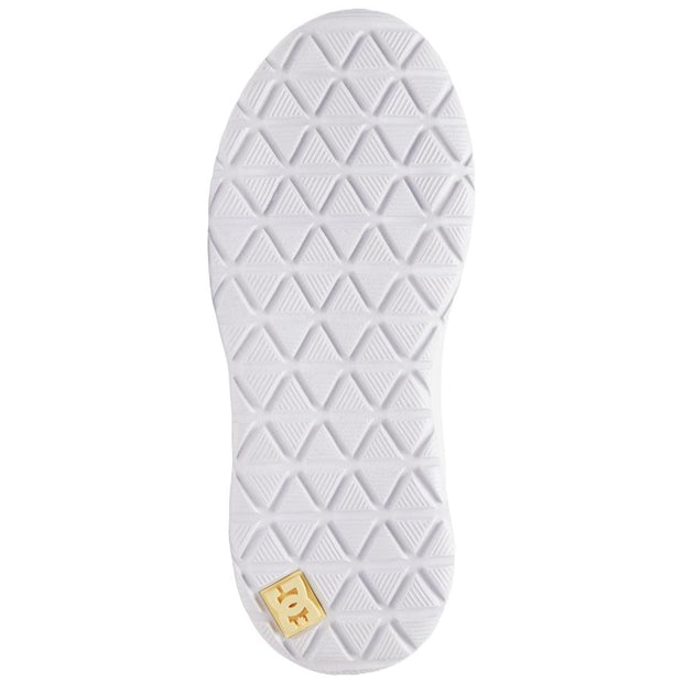 Surf Shop, Surf Clothing, DC Shoes, Heathrow, Shoes, Pale Banana