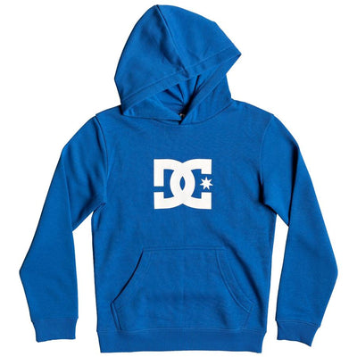 Surf Shop, Surf Clothing, DC Shoes, Star Hoodie, Hoodies, Nautical Blue