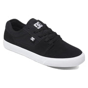 Surf Shop, Surf Clothing, DC Shoes, Tonik, Shoes, Black/White/Black