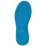 Surf Shop, Surf Clothing, DC Shoes, Tonik, Shoes, Grey/Green/Blue