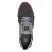 Surf Shop, Surf Clothing, DC Shoes, Tonik, Shoes, Grey/Light Grey