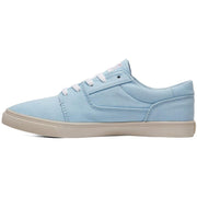 Surf Shop, Surf Clothing, DC Shoes, Tonik W TX Shoe, Shoes, Blue