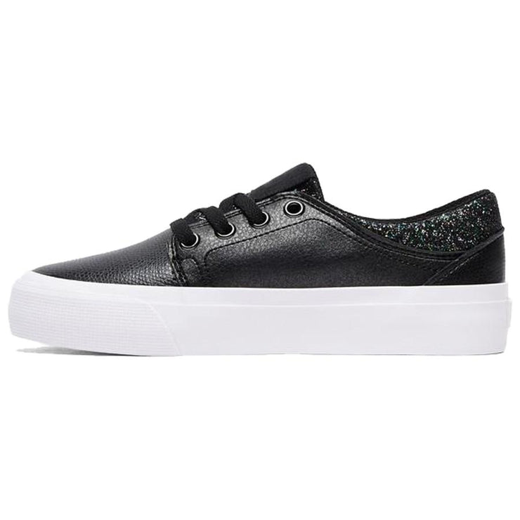 Surf Shop, Surf Clothing, DC Shoes, Trase SE G, Shoes, Black/Multi