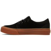 Surf Shop, Surf Clothing, DC Shoes, Trase, Shoes, Black