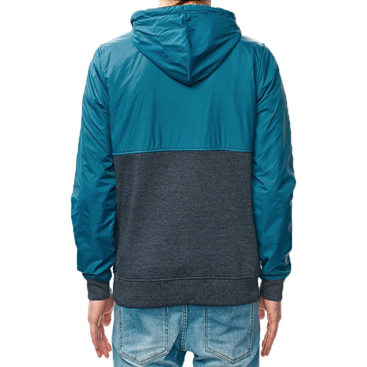 Surf Shop, Surf Clothing, Globe, Alfred, Jackets, Steel