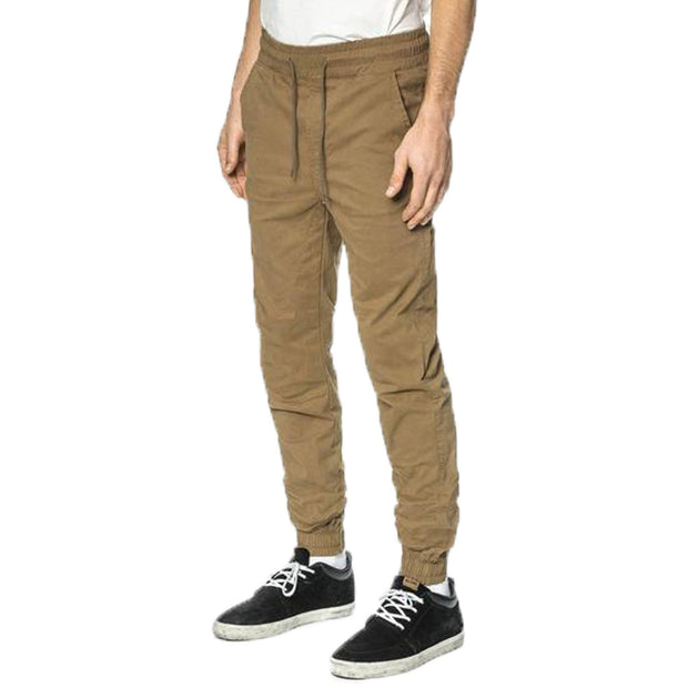 Surf Shop, Surf Clothing, Globe, Goodstock Jogger, Pants, Cocoa