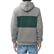 Surf Shop, Surf Clothing, Globe, Convert Hoodie, Hoodies, Grey Marle