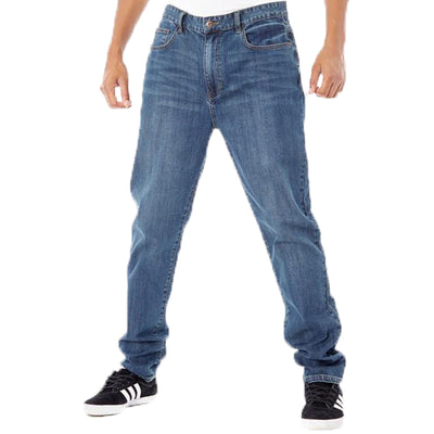 Surf Shop, Surf Clothing, Globe, Convoy Pant, Jeans, Stomp