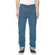 Surf Shop, Surf Clothing, Globe, Convoy Pant, Pants, Pacific Indigo