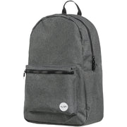 Surf Shop, Surf Clothing, Globe, DUX Deluxe Backpack, Bags, Charcoal