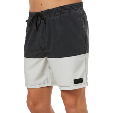 289aac15db Dion Cellar Poolshort | Moss – ManGo Surfing