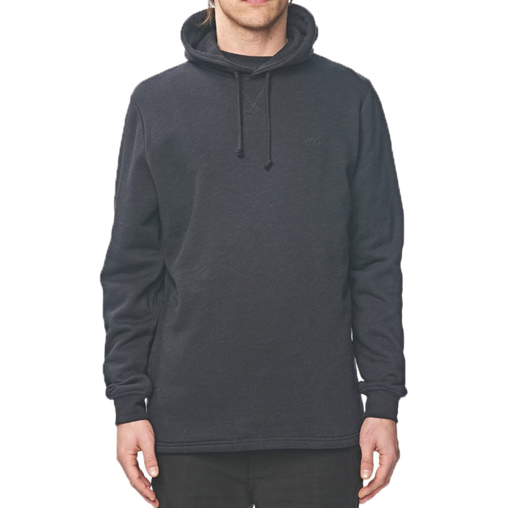 Surf Shop, Surf Clothing, Globe, Dion Layback Hoodie, Hoodies, Black