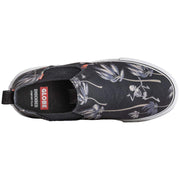 Surf Shop, Surf Clothing, Globe, Dover-Kids, Shoes, Black/Typhoon