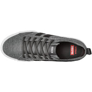 Surf Shop, Surf Clothing, Globe, Filmore, Shoes, Black Chambray