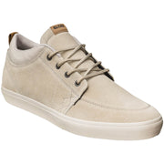 Surf Shop, Surf Clothing, Globe, GS Chukka, Shoes, Taupe