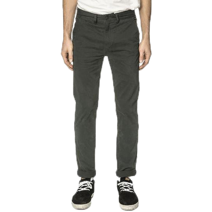Surf Shop, Surf Clothing, Globe, Goodstock Chino, Pants, Combat