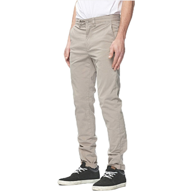 Surf Shop, Surf Clothing, Globe, Goodstock Chino, Pants, Moon Rock