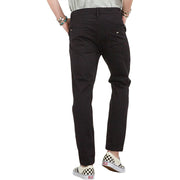 Surf Shop, Surf Clothing, Globe, Goodstock Grazer Chino 2.0, Pants, Black