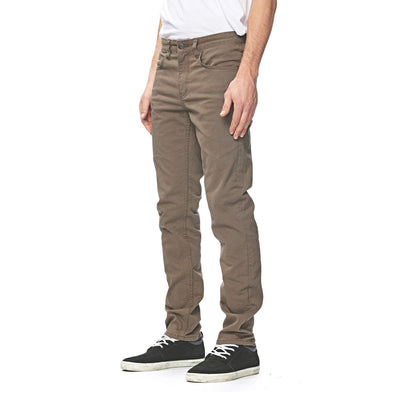 Surf Shop, Surf Clothing, Globe, Goodstock Jean, Pants, Bronze