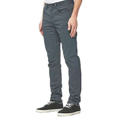 Surf Shop, Surf Clothing, Globe, Goodstock Jean, Pants, Lead