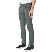 Surf Shop, Surf Clothing, Globe, Goodstock Jean, Pants, Moss
