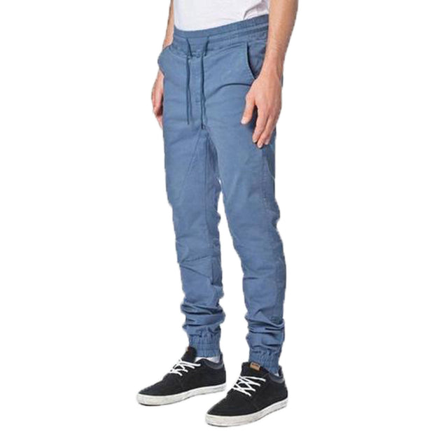 Surf Shop, Surf Clothing, Globe, Goodstock Jogger, Pants, Ombre