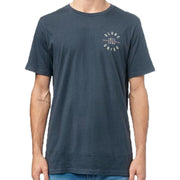 Surf Shop, Surf Clothing, Globe, I.D. Tee, Tshirt, Led
