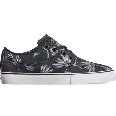 Surf Shop, Surf Clothing, Globe, Mahalo, Shoes, Black/Typhoon