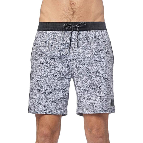 Surf Shop, Surf Clothing, Globe, Spencer 3.0 Poolshort, Shorts, Lunar Grey