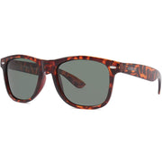 Surf Shop, Surf Clothing, Kreedom, Nostalgic Polar, Sunglasses, Gloss Tortoise/Vintage Grey