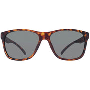 Surf Shop, Surf Clothing, Kreedom, Region Polar, Sunglasses, Matte Tortoise/Vintsge Grey