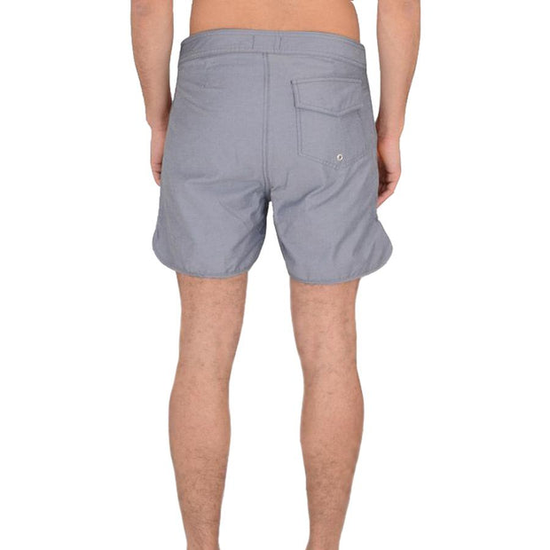 Surf Shop, Surf Clothing, Lightning Bolt, The Source Boardshort, Boardshorts, Bluestone