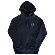 Surf Shop, Surf Clothing, Mango Surfing, Mango Classic Pullover, Hoodies, Black