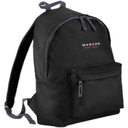 Surf Shop, Surf Clothing, Mango Surfing, New Mango Backpack, Bags, Black