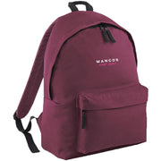 Surf Shop, Surf Clothing, Mango Surfing, New Mango Backpack, Bags, Burgundy