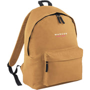 Surf Shop, Surf Clothing, Mango Surfing, New Mango Backpack, Bags, Caramel