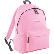 Surf Shop, Surf Clothing, Mango Surfing, New Mango Backpack, Bags, Classic Pink