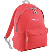 Surf Shop, Surf Clothing, Mango Surfing, New Mango Backpack, Bags, Coral