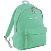 Surf Shop, Surf Clothing, Mango Surfing, New Mango Backpack, Bags, Mint Green