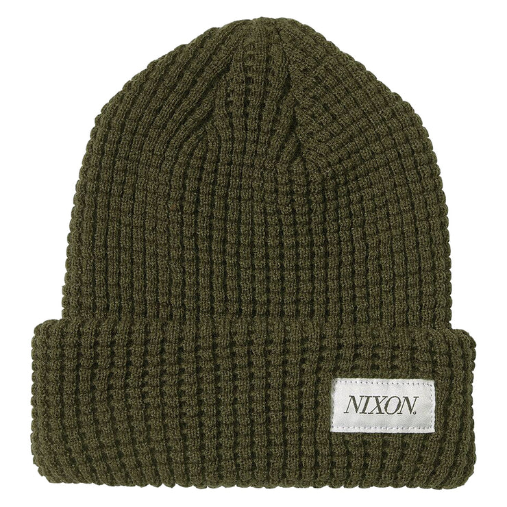 Wintour Beanie | Surplus