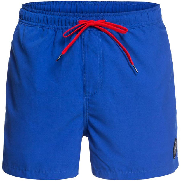 "Surf Shop, Surf Clothing, Quiksilver, Everyday 15"" Swim Shorts, Shorts, Electric Royal"