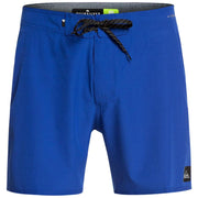 "Surf Shop, Surf Clothing, Quiksilver, Highline Kaimana 16"" Boardshorts, Shorts, Electric Royal"