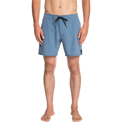 "Surf Shop, Surf Clothing, Quiksilver, Highline Kaimana 16"" Boardshorts, Shorts, Stellar"